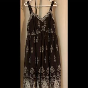 2 for $20 NWT Lane Bryant Sun Dress